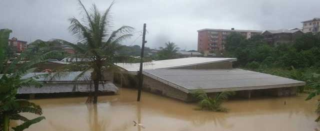 inondations_douala_2