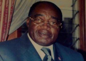 Pierre Minlo Medjo