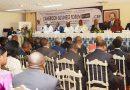 Cameroon business Forum – 23 réformes pour 2017