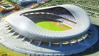 Mission d'inspection de la CAF au Cameroun: Le programme de la visite des sites